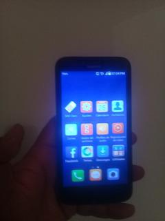 Huawei Y625 Usado