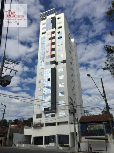 Sala À Venda, 25 M² Por R$ 204.209,59 - Baeta Neves - São Bernardo Do Campo/sp - Sa0061