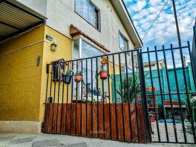 (krm) Venta Casa Avenida Nueva Hipódromo