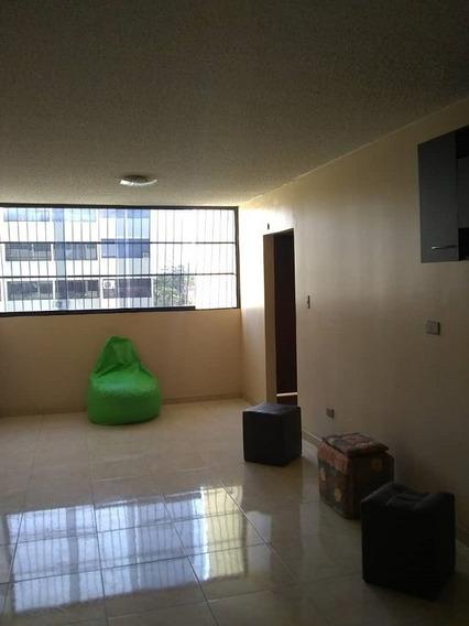 Apartamentos En Venta Paraparal Los Guayos Buenaventura