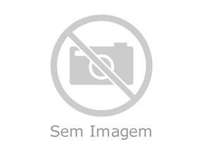 Amarok Se Cd 2.0 16v Tdi 4x4 Diesel