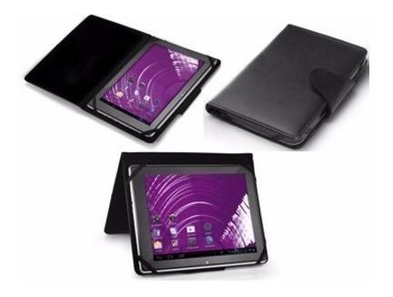Tablet 7 Função Celular 2 Chips 8gb 3g Wifi + Capa Protetora