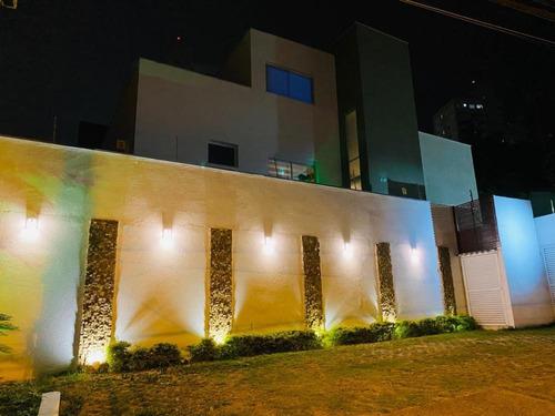 Imagem 1 de 29 de Sobrado Com 3 Dormitórios À Venda, 290 M² Por R$ 1.690.000,00 - Vila Albertina - São Paulo/sp - So1144v