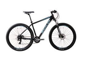 Bicicleta Rockler 5.0 Tam 19