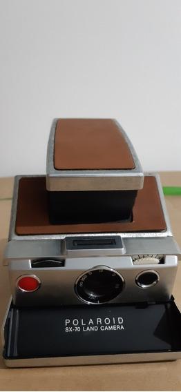 Polaroid S70