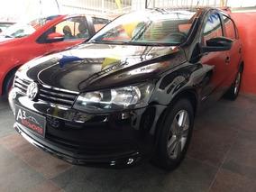 Volkswagen Gol 1.0 Tec Total Flex 5p 2013