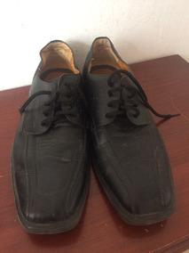 Zapatos Una Postura
