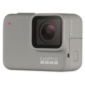 Câmera Digital Filmadora Gopro Hero 7 White 10mp Lcd 2.0