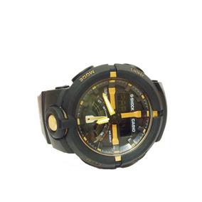 Relógio Masculino G Shock Preto - Oferta