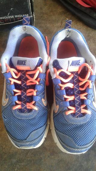 Zapatos Tallas 44, 42 Y 24