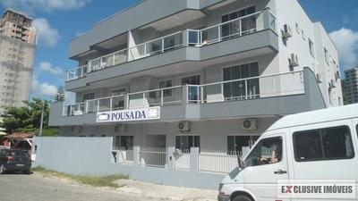 Belíssima Casa De Excursão - Imb689 - Imb689