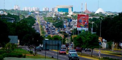 Terreno En Venta En Circunvalacion Dos, Maracaibo