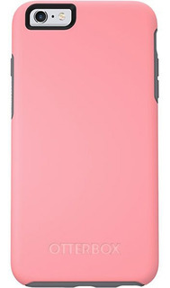 Capa iPhone 6 Ou 6s - Otterbox Symmetry Sleek - Lacrado