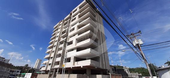 Em Apartamentos 156 M2 La Soledad Maracay