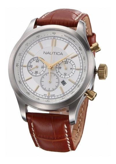 Nautica A18653g