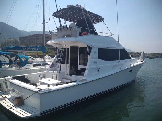 Lancha Rio Star 51 Ñ Cabras Mar,mares,sedna,fishing,ferret