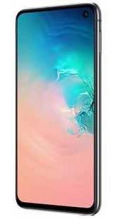 Samsung S10e Liberado Sellado 128gb