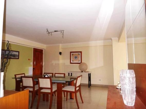 Apartamento Venta Parque Aragua Mls 20-513 Jd