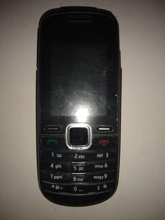Nokia 1661 Tim