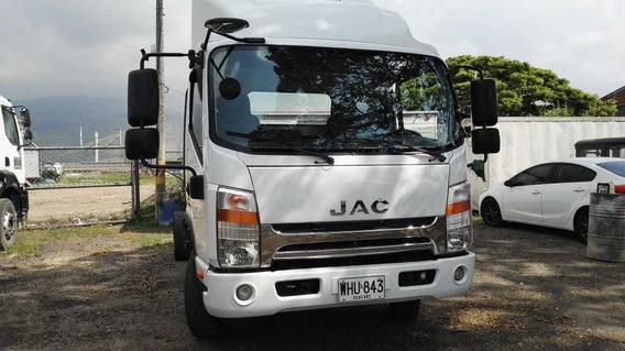 Jac Hfc1063kn 2015