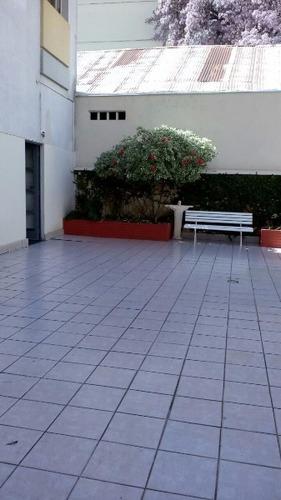 Apartamento Centro Historico Porto Alegre - 2302
