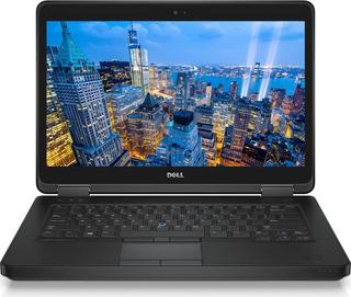 Notebook Dell Nueva Core I5 8gb 500gb 14 Full Hd Teclado Luz