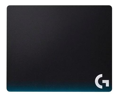 Imagen 1 de 5 de Mouse Pad Gamer Logitech G440 Rigido Speed Medium
