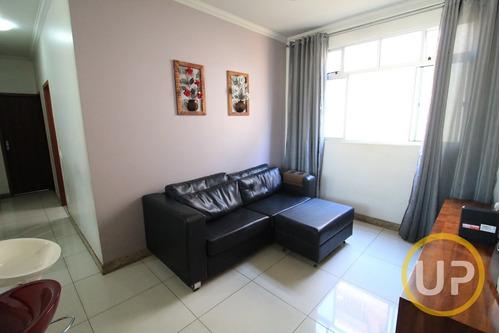 Imagem 1 de 15 de Apartamento - Coração Eucarístico - Belo Horizonte - R$ 349.000,00 - 9317