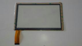 Tela Vidro Touch Tablet Navcity Kolke Zhc-q8-057 7 Pol