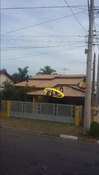 Haras Bela Vista - Venda Ou Locação - Ca1483