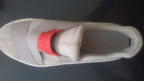 Libre Mercado Venezuela Clarks Zapatos En Deportivos jSVzMGLpqU