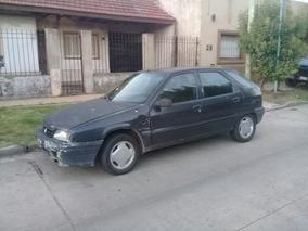 Citroën Zx 1.9 Avantage D 1998