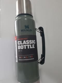 Termo Stanley Original Importado Nuevo