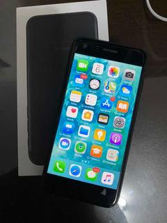 iPhone 7 32gb Seminonovo