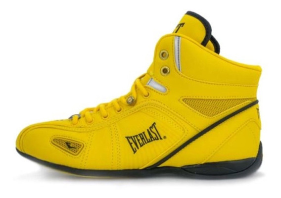 Everlast Belli