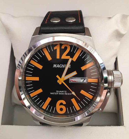 Relógio Magnum Ma31524
