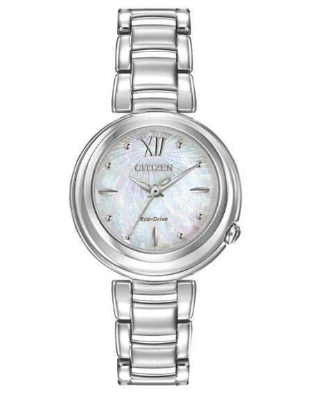 Reloj Citizen L Dama-60548