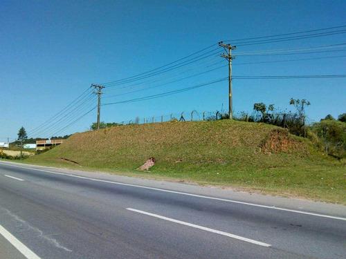 Imagem 1 de 7 de Terreno, Potuverá, Itapecerica Da Serra - R$ 1.535.000,00, 0m² - Codigo: 1264 - V1264