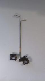 Haste Nb Acer E1 532 Par Semi Nova