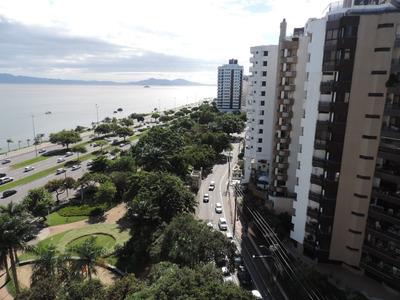 Apartamento - Agronomica - Ref: 17833 - L-17833