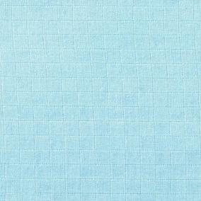 Fralda Quadriculada Cheirinho Mabber- Peça Com 5 Mts Cores