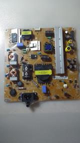 Placa De Fonte Tv Lg 42lb5500/42lb6500