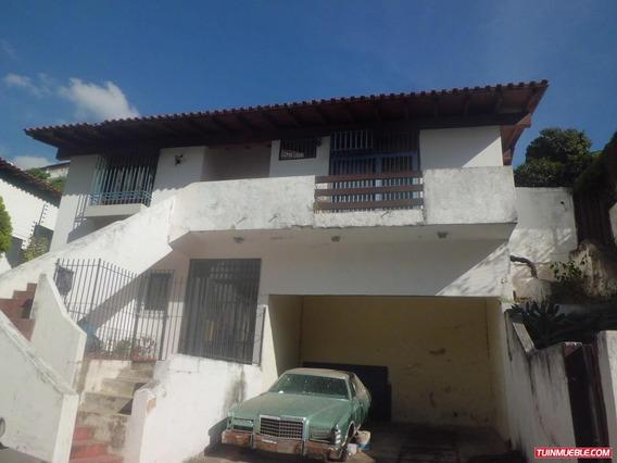 (v) Anexo En Alquiler En El Marques. Canon: 150$.