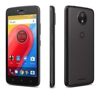 Motorola C 8gb 5mpx 5 Garantia+nuevo+sellado+oferta+credito