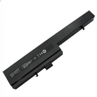 Bateria Positivo Exo Hr14 M100 M200 A14 A14-s1-3s2p4400-0 Envio Gratis
