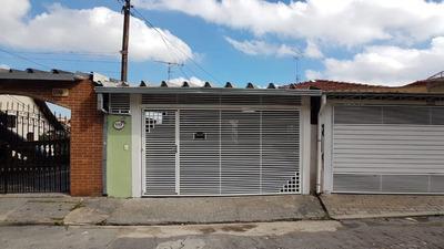 Casa Lindíssima!!! - Ca1270