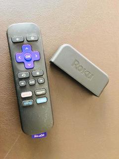 Smart Box Tv Roku Express