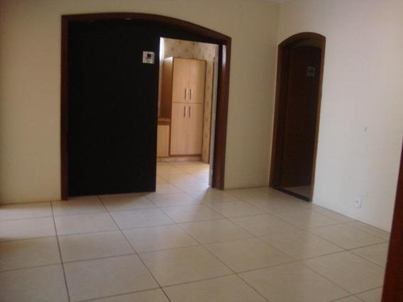 Casa Em Centro, Indaiatuba/sp De 150m² 2 Quartos Para Locação R$ 2.300,00/mes - Ca287137