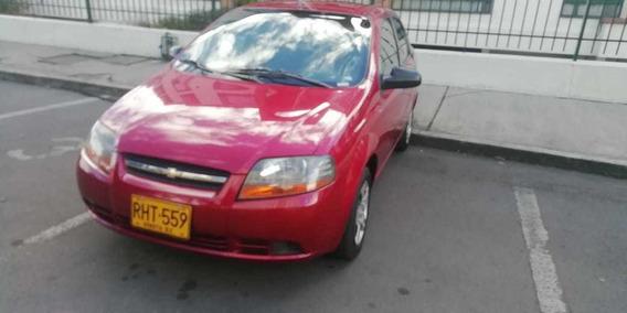 Chevrolet 1600 1600 16 Válvulas