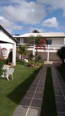 Venda Casa São João Da Barra Brasil - 673